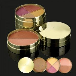 Jerome Alexander Stackables Zanedo Com It S All About The Makeup