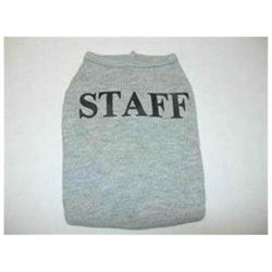 #Puppy Luck               #Pet SuppliesPets         #Puppy #Luck #489-12054 #Puppy #Luck #T-16SF #Tank #with #saying #Staff #Medium #Grey #Clothing         Puppy Luck 489-12054 Puppy Luck T-16SF Tank Top with saying Staff Medium Grey Dog Clothing                                        http://www.snaproduct.com/product.aspx?PID=7752760