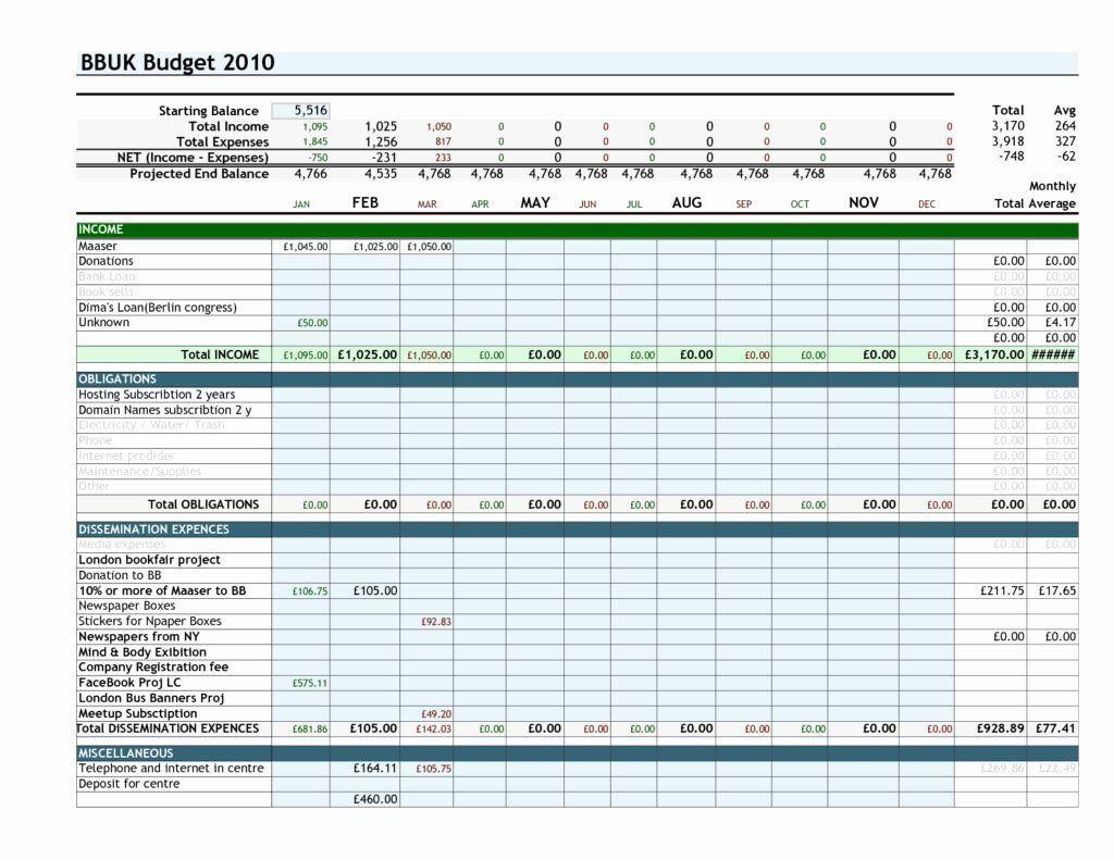 Finance Spreadsheet Finance Spreadsheet In