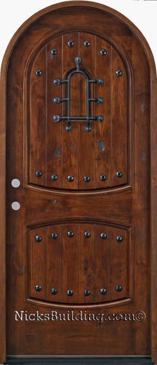 Fabulous Front Door One Of Dave S Favorites Wooden Main Door Design Interior Exterior Doors Pooja Room Door Design