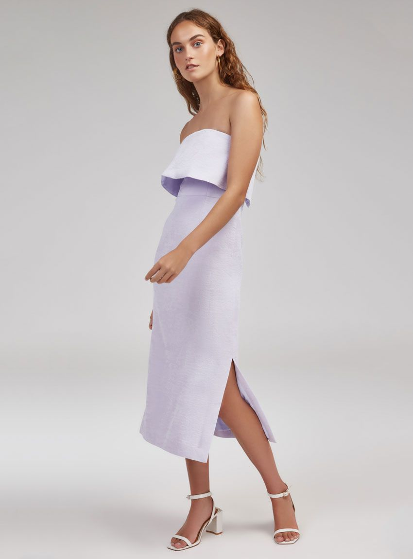 b5ecdbf54e Buy Love Like This Dress - C/MEO Collective | JUST IN | Dresses ...
