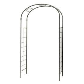 Lowes ACHLA Designs Monet 4-ft 7-in W x 8-ft 4-in H