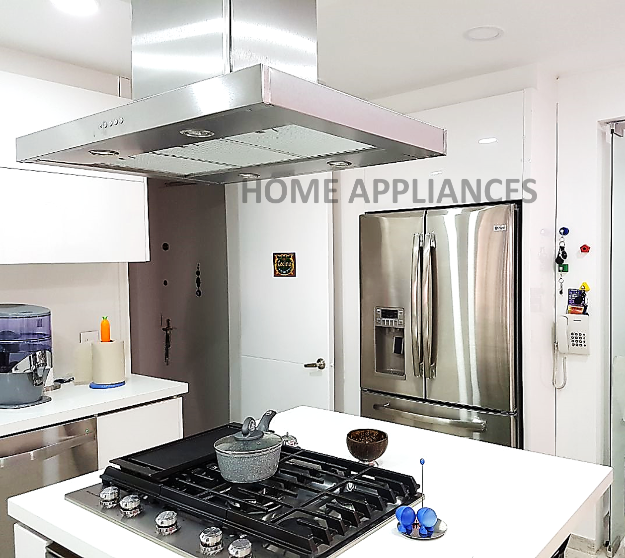 Disena Tu Cocina Con Nosotros Home Appliances Cocinas Kitchen Home Desing Art Homeappliances El Cocinas Cocinas Integrales Cocinas Integrales Modernas