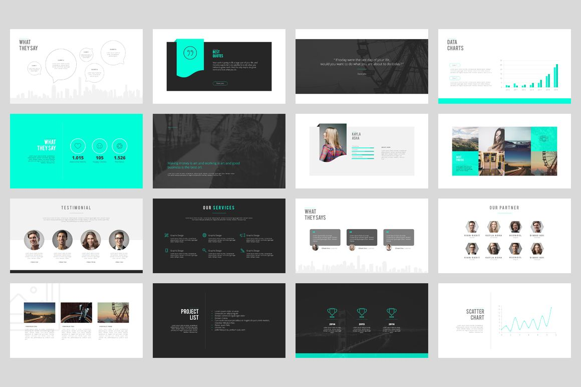 Portfolio powerpoint template by angkalimabelas on creative market portfolio powerpoint template by angkalimabelas on creative market maxwellsz