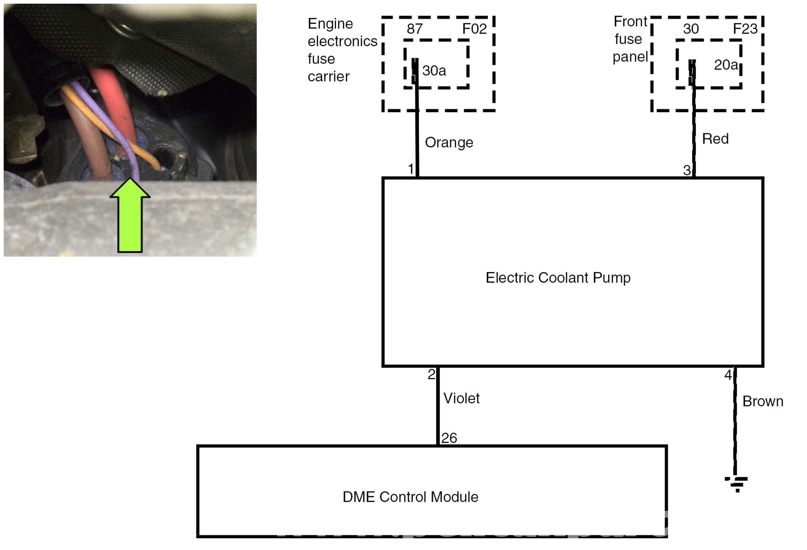 New Bmw E46 Airbag Wiring Diagram Diagram Diagramtemplate Diagramsample