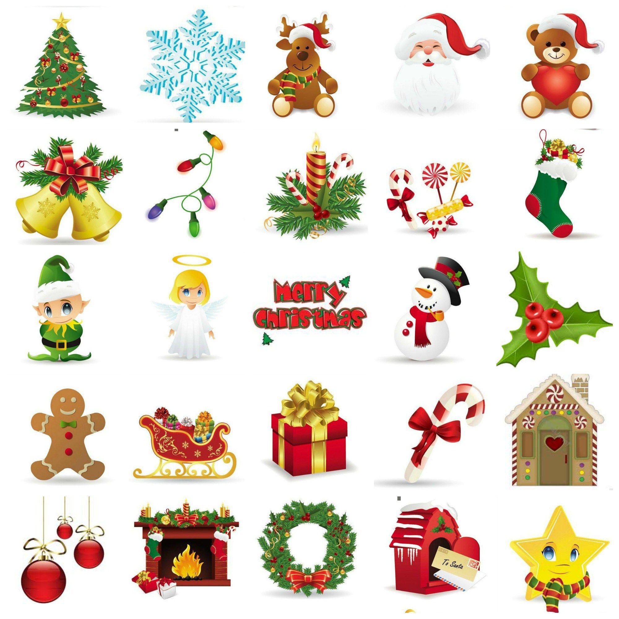 Christmas Bingo Free Printable Christmas Bingo Printable Bingo Cards Christmas Bingo Christmas Images Free Christmas