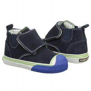 #Morgan & Milo            #Kids Boys                #Morgan #Milo #Kids' #Liam #Tod/Pre #Shoes #(Navy)  Morgan & Milo Kids' Liam Tod/Pre Shoes (Navy)                                 http://www.snaproduct.com/product.aspx?PID=5888425