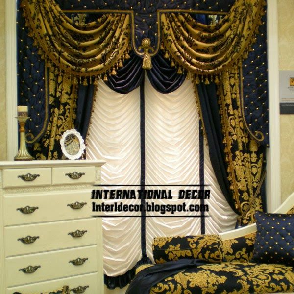 over right window the wow place top drapes for luxury curtains treatments