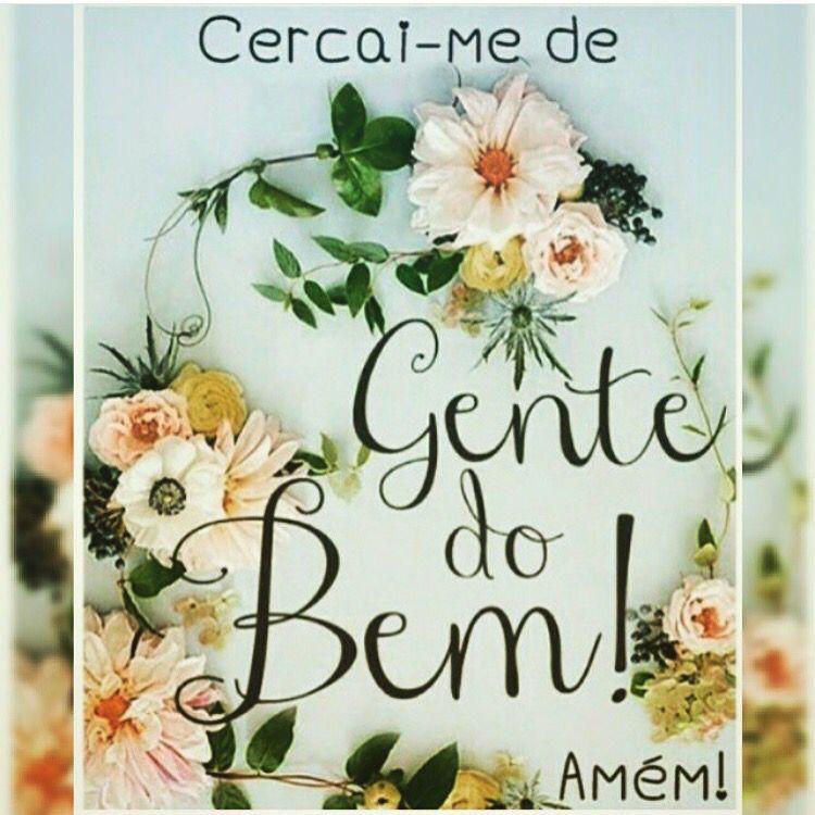 www.crisbilharflores.com.br @crisbilharflores #flowers #paisagismo #design #cores #arte #amores #gentedobem