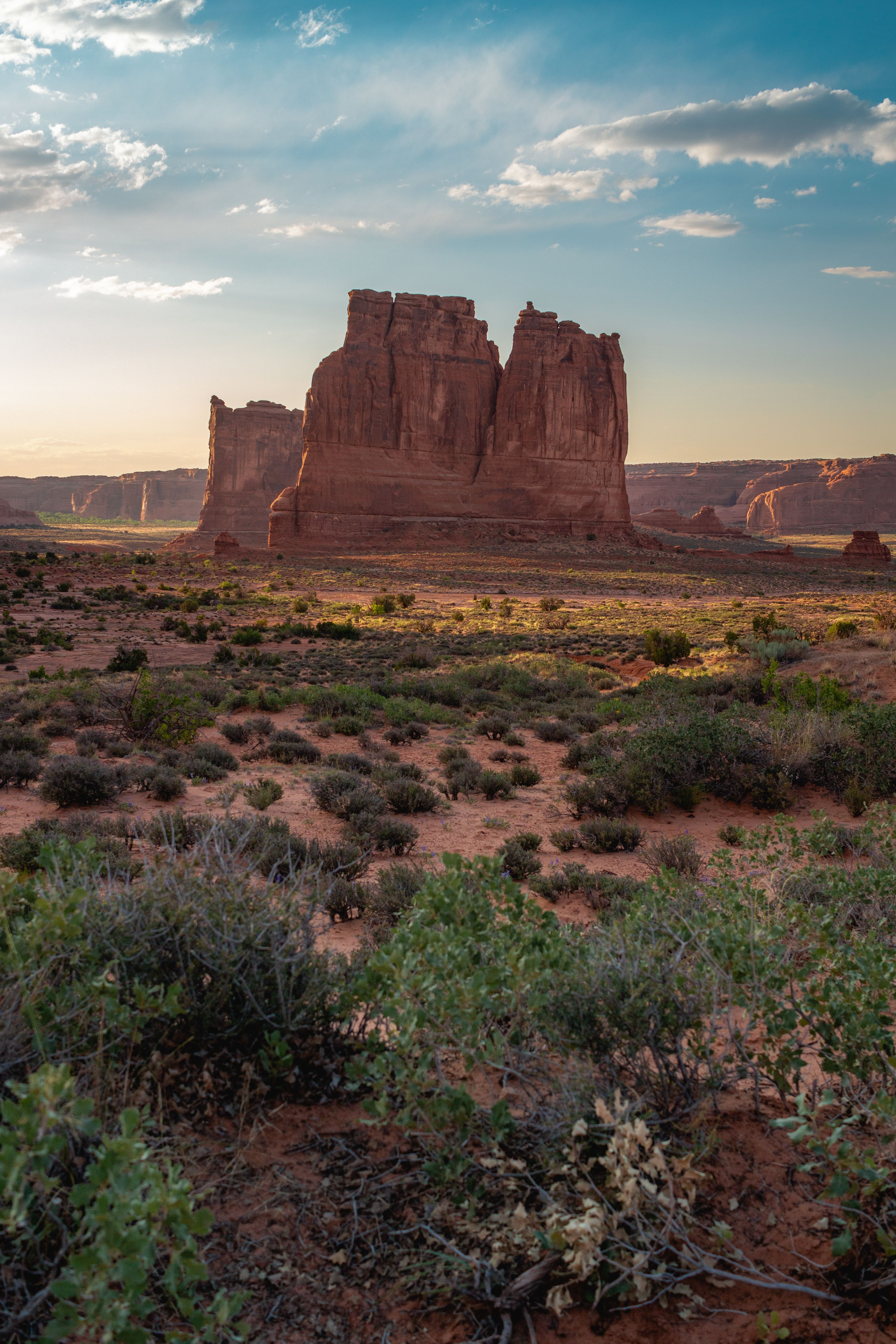 The ultimate 7-day Utah national parks road trip - Rebecca