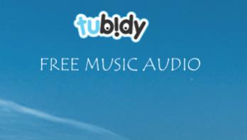 How To Download Tubidy Free Music Audio on Www.Tubidy.mobi