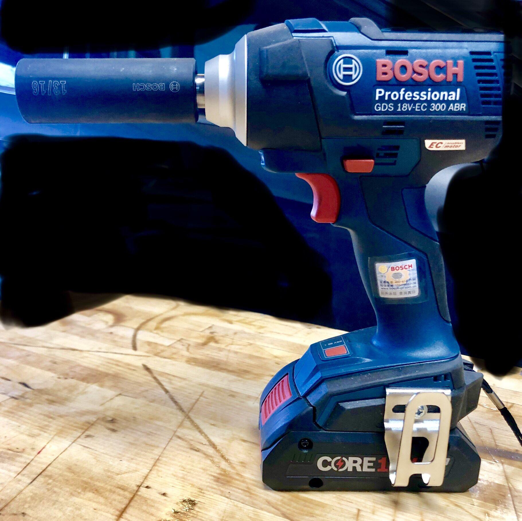 Pin Na Doske Bosch Tools