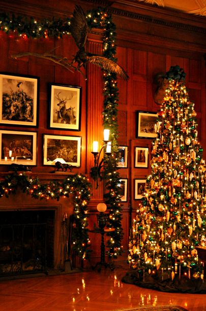 biltmore holiday decor christmas decorating ideas from biltmore and best holiday recipes