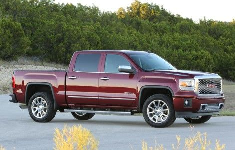 2014 Gmc Sierra Wallpaper For Iphone With Images Gmc Gmc