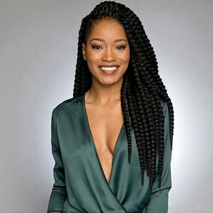 Kinkycurly relaxed extensions board braids pinterest hair mask damaged hair on sale at reasonable prices buy best quality eunice havana mambo twist crochet hair extensions crochet twist hair 24 crochet pmusecretfo Gallery