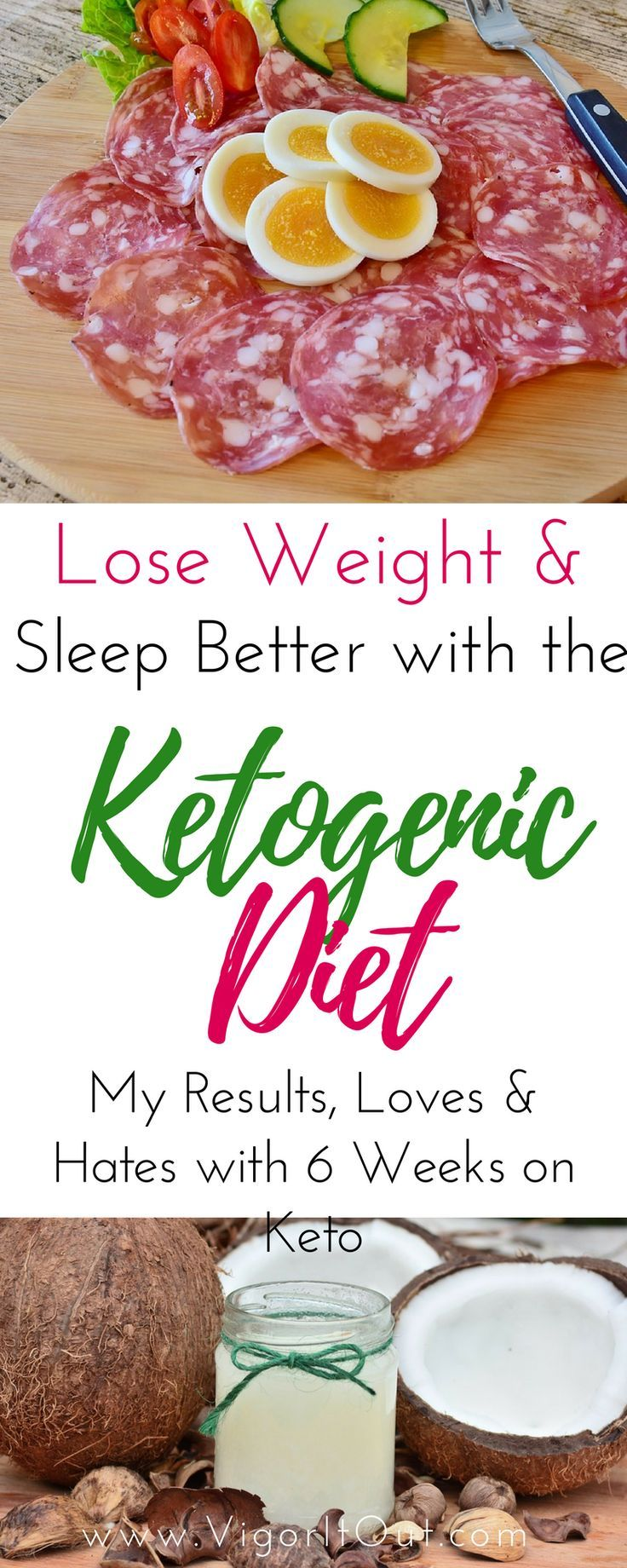 My Keto Diet Results You'll be Anxious to Hear -