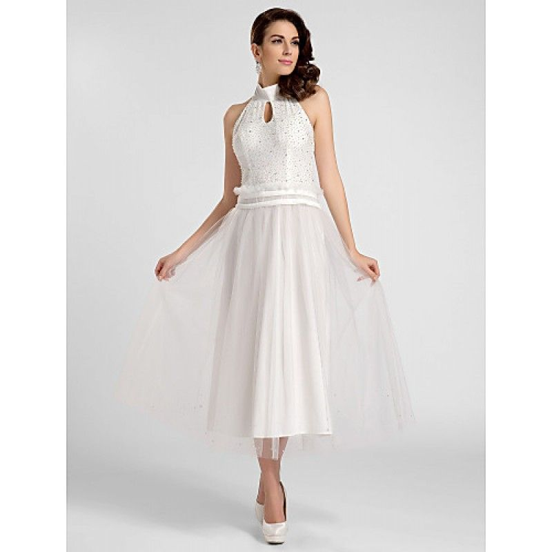 Choose Perfect Formaldresses That Match With Their Styles On