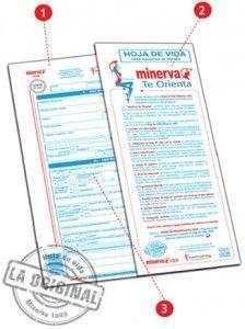 hoja-de-vida-minerva-1003-colombia
