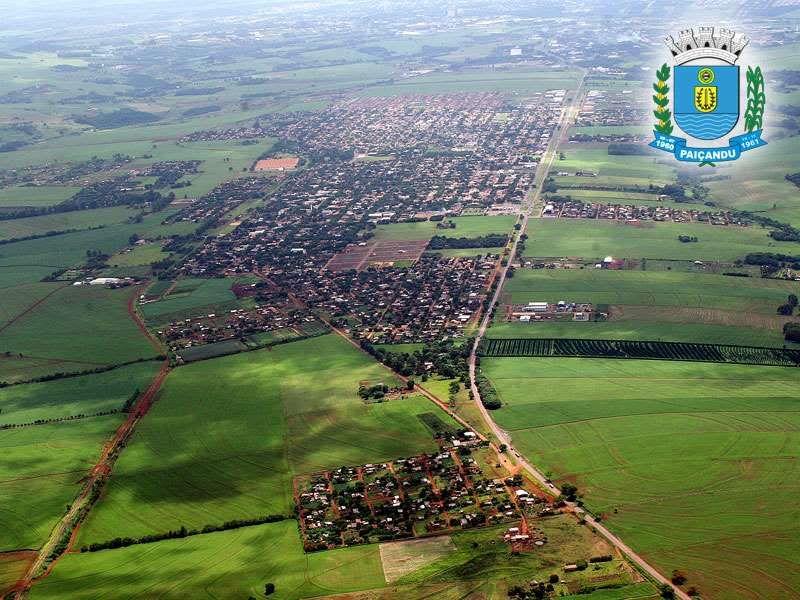 Paiçandu Paraná fonte: i.pinimg.com