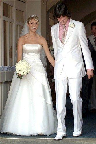 Wedding dresses in Vernon