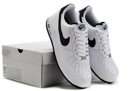 nike air force 1 low men