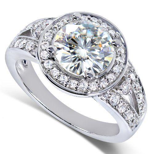 ring 9 charming men engagement rings jared - Jared Jewelers Wedding Rings