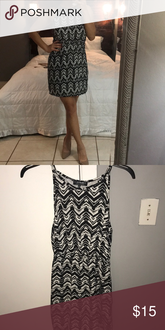 17+ Dress ripped off information