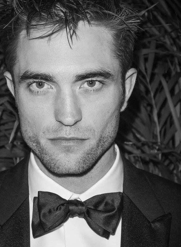 2017 Cannes official portrait cropped close-up | Cedric ...