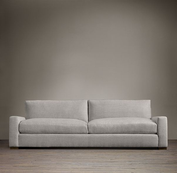 Maxwell Upholstered Sleeper Sofa Upholstered Sofa Sofa Upholster