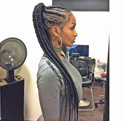 Fine Go Follow Blackgirlsvault For More Celebration Of Black Beauty Hairstyles For Men Maxibearus