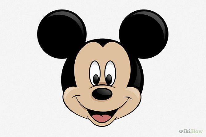 Disney Characters To Draw Google Search Mickey Mouse Pictures Mickey Mouse Cartoon Mickey Mouse