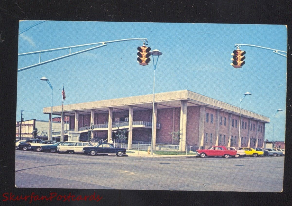 Bradley county courthousecleveland tn with images