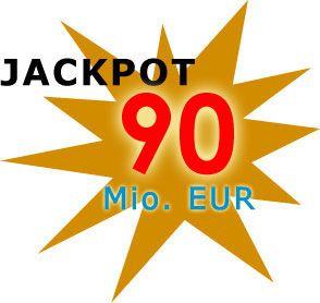 Eurojackpot Ziehung Spiel 77