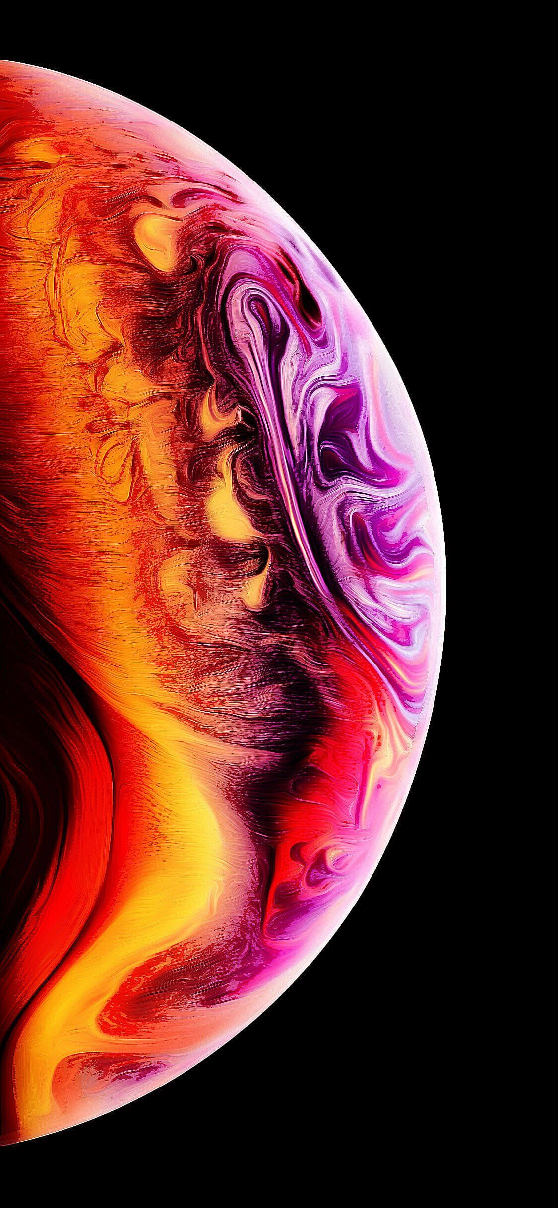 35+ Stunning iPhone XS Wallpapers & Backgrounds in HD