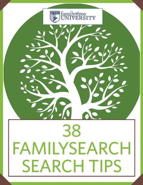 online genealogy chart