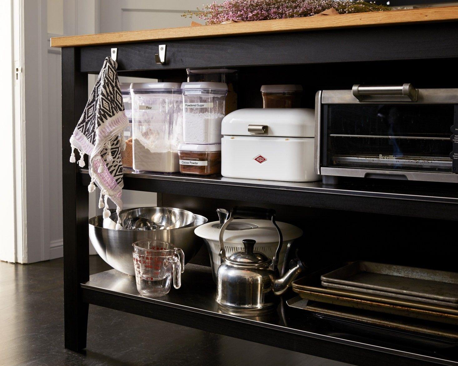 Mobili Bassi Cucina Ikea pin di gabri martinelli su la mia cucina (con immagini) | cucine