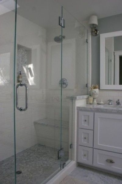 carrara marble tile bathroom ideas carrara marble