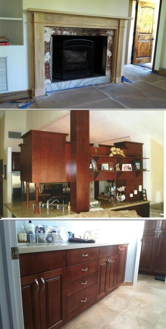 Flooring Cabinetry Cabinetry Services Refinishing Hardwood Floors Refinishing Floors Carpet Repair