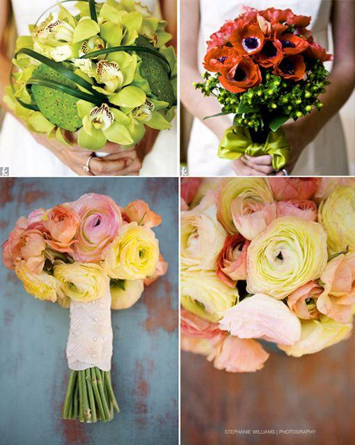 Как избежать проблем с флористом