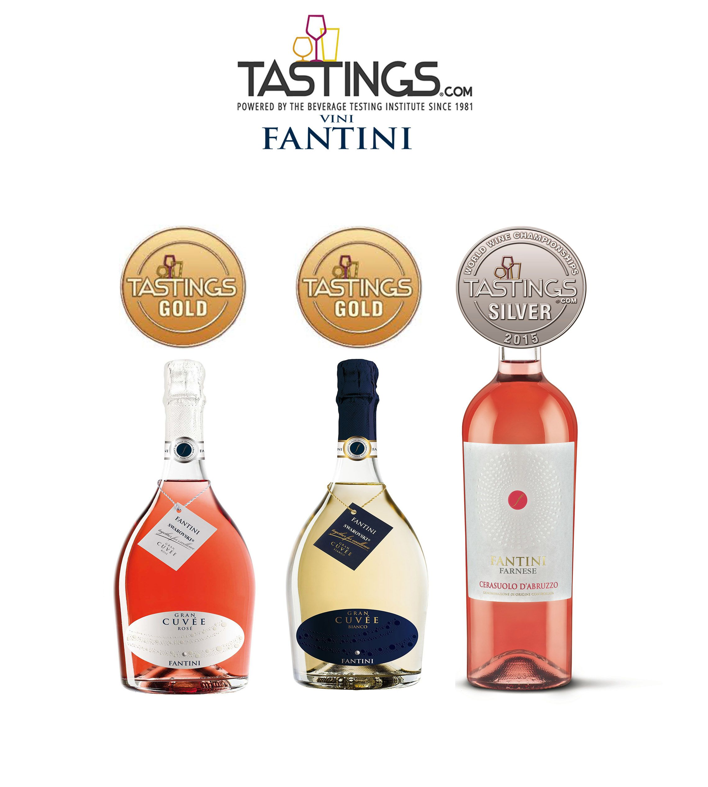 #tastings #chicago #awards #medals #wineawards #awardwinningwine #bestwine #bestitalianwine #italianwine #abruzzowine #abruzzo #cerasuolo #aglianico #sparklingwine #bollicine #metodocharmat