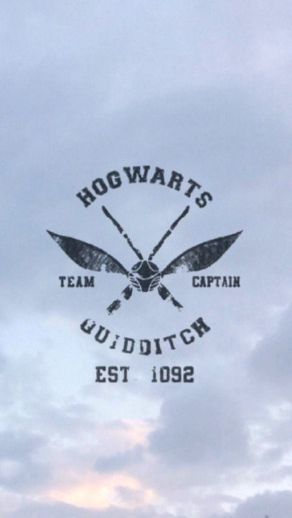 Harry potter wallpaper whatsapp