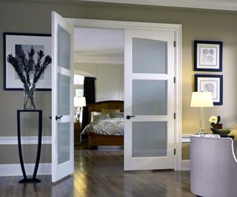 New French Door Brochure For Canada Bedroom Door Design Double Doors Interior French Doors Interior