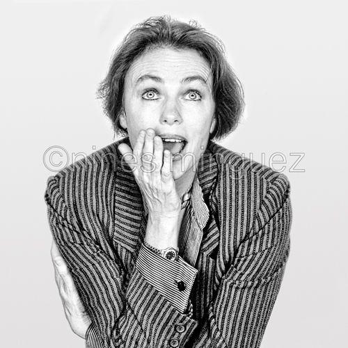 Jacqueline Bisset. Actriz británica. #peliculas. #Callejón sin salida #Drop Dead Darling #The Sweet Ride #Dos en la carretera #Casino Royale #Bullitt #El juez de la horca #La noche americana #El juez de la horca # Directores: #François Truffaut #Claude Chabrol #Roman Polanski #Stanley Donen #Sidney Lumet # John Huston #actriz #actress #actrices #actresses #aztrizinglesas #actricesinglesas #cine #movies #theaterlife #television #cineingles womanportrait #actores_únicos #fashion #films