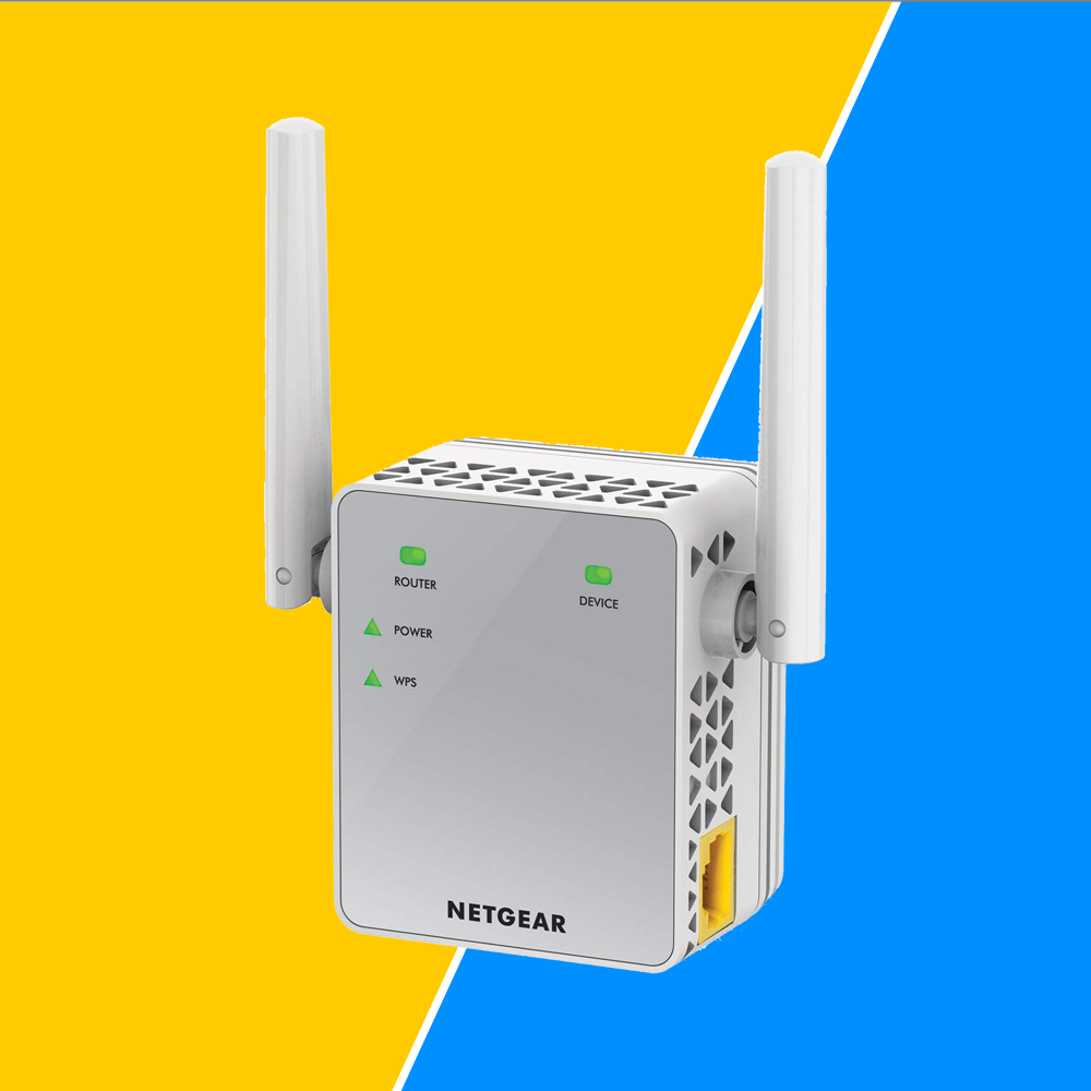 NOW, You are interesting Zoom 8x4 Cable Modem, 343 Mbps