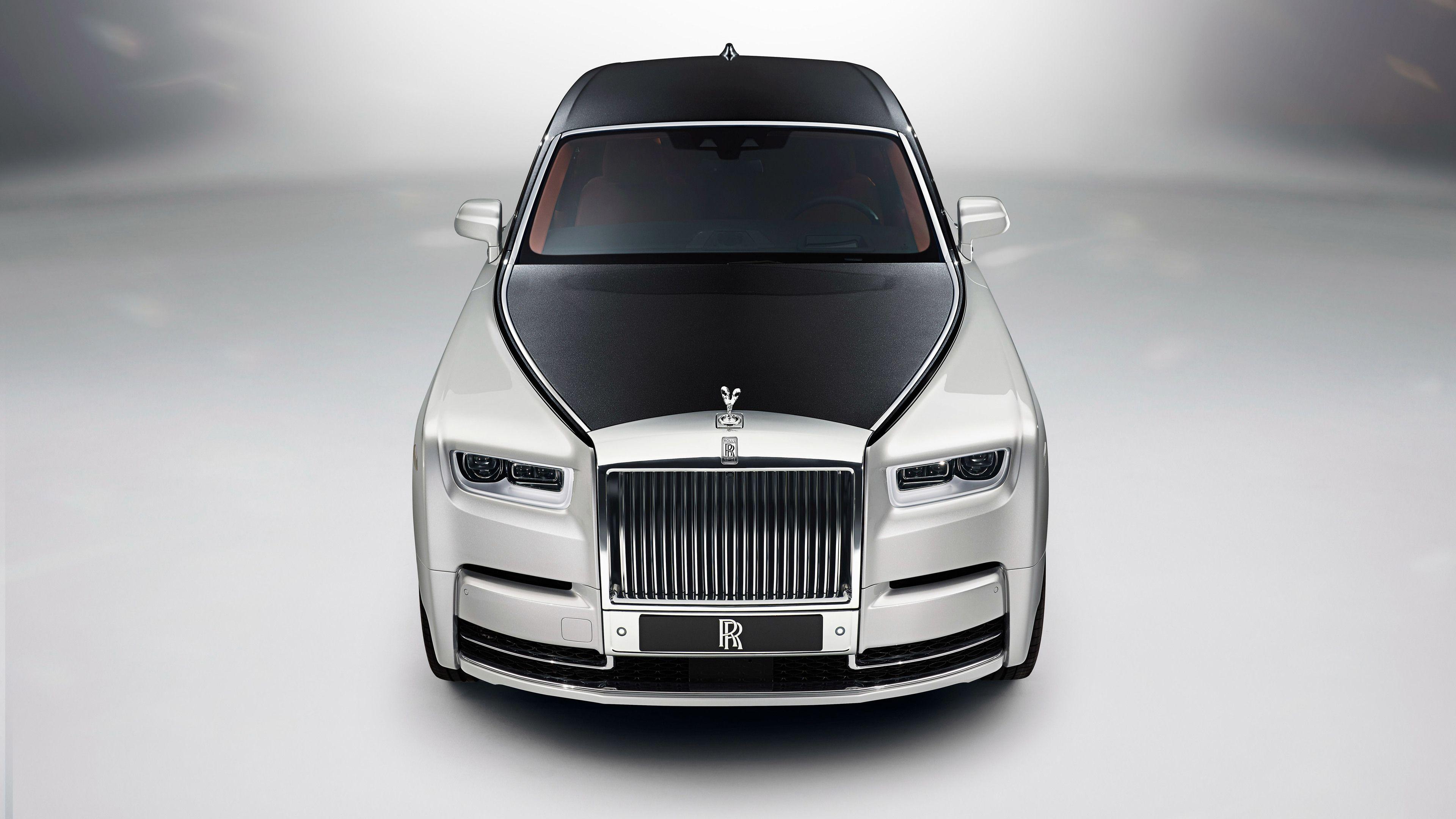 2017 Rolls Royce Phantom rolls royce wallpapers, rolls royce phantom wallpapers,…