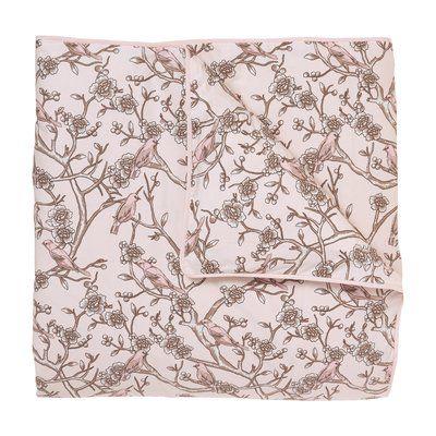 DwellStudio Vintage Blossom Duvet Cover Set & Reviews | DwellStudio