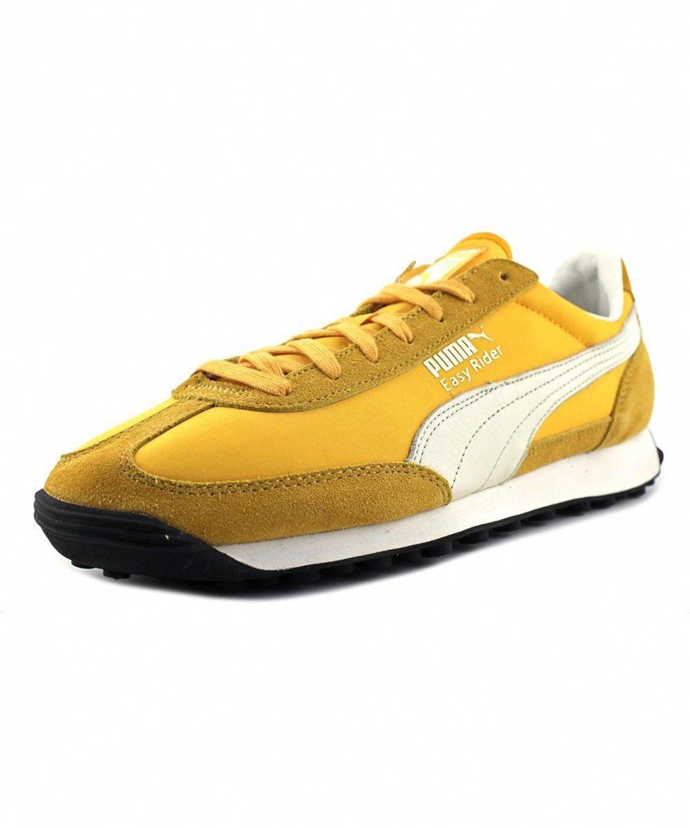 Zappos Women S Luxury Shoes  WomenShoesSize11   CompareWomensaltraRunningShoes 2123b5949a
