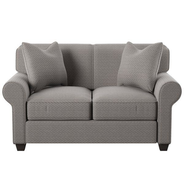 Astounding Jennifer Loveseat In 2019 Couch Furniture Seat Cushions Gmtry Best Dining Table And Chair Ideas Images Gmtryco