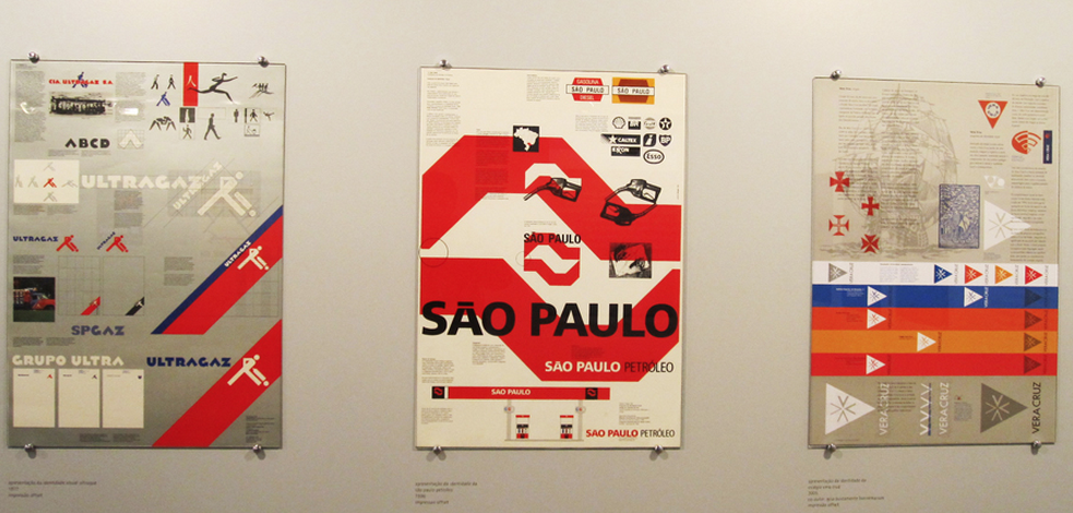 Exposicao Cartazes Graficos Cartaz