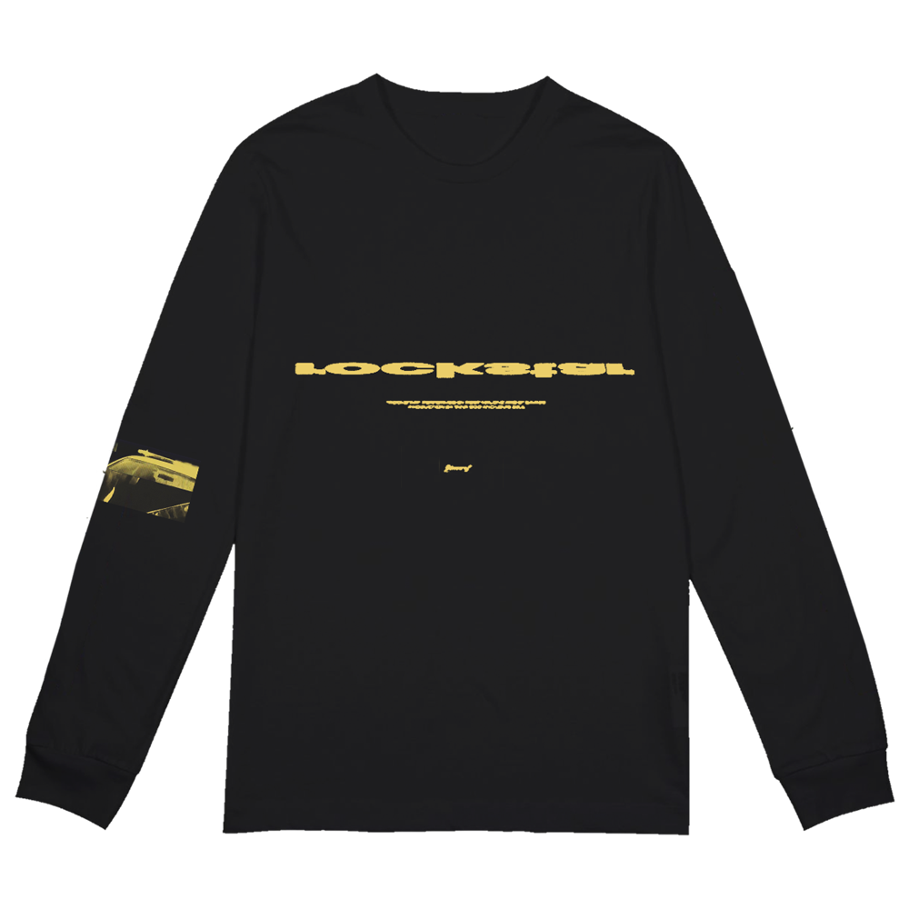 2cf3b7aed4a1 Rockstar Graphic LS Tee – Post Malone Shop